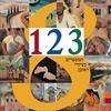 Carmela Rubin, Shira Naftali (editors) - The Rubin Book Of Numbers
